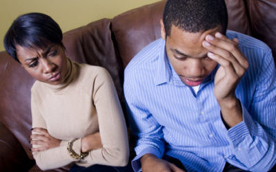 3 Keys to Avoiding Financial Conflict in Marriage